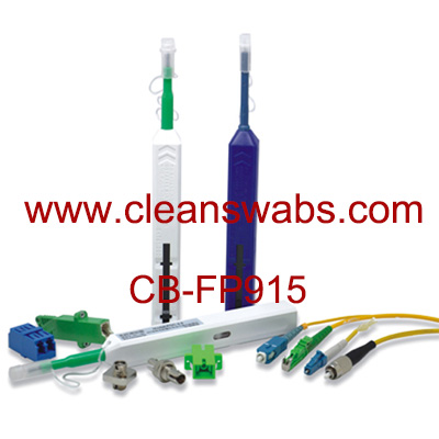 CB-FP915 Fiber Optic Cleaner Pen 2.5mm