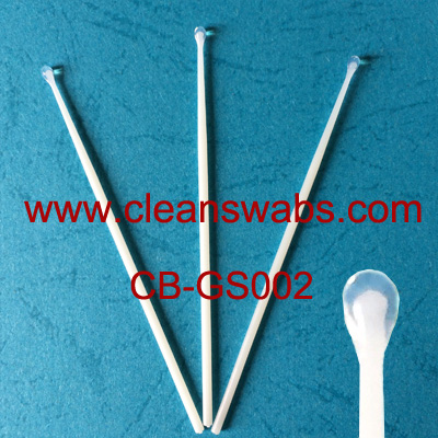 CB-GS002 Gel Sticky Swab