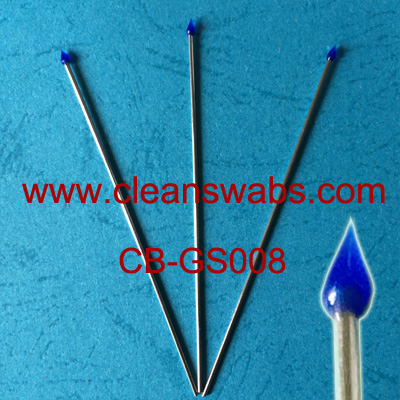 CB-GS008 Gel Sticky Swab