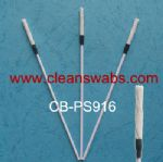 CB-PS916 2.5mm Fiber Optical Cleaning Swab